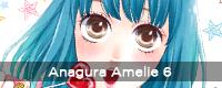 anagura amelie 6